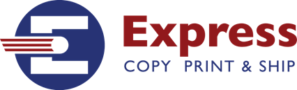 Express Copy Print & Ship, Suwanee GA